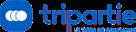Logo Tripartie